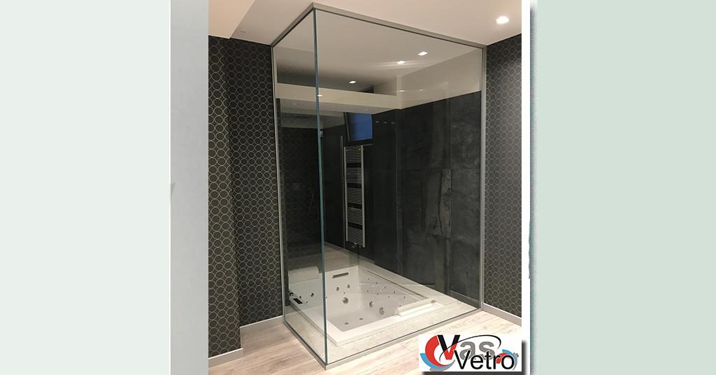Design in Vetro